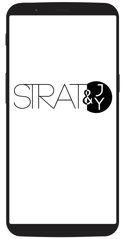 Strat&JY_OnePlus_Frame-01