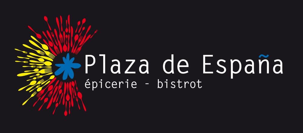 Plaza de Espana_STRATANDJY