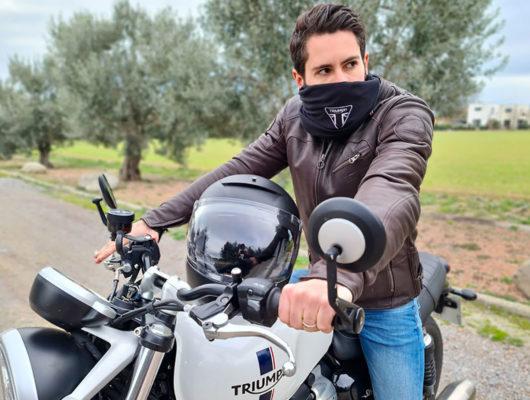 Yoann-moto-triumph