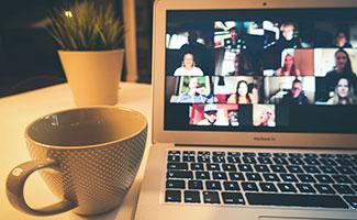webinar-strategie-stratandjy